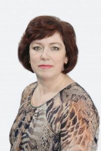 воспитатель Будуран Ольга Николаевна