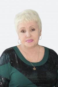 воспитательКозлова Татьяна Ивановна
