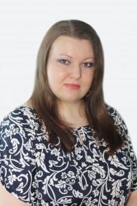 младший воспитатель Трушина Екатерина Валерьевна